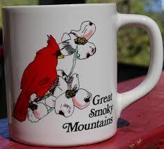 great coffee mugs coffee mugs carolina outfitters gift store