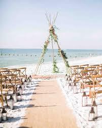 wedding arches coast beautiful ideas from weddings martha stewart weddings