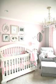 Teen Bedroom Ideas Pinterest by Best 25 Grey Teen Bedrooms Ideas Only On Pinterest Bedroom Within