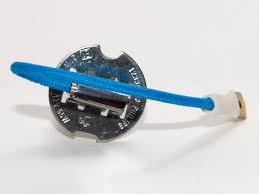 philips 55 watt 12 volt t3 1 4 halogen automotive bulb h3 55w