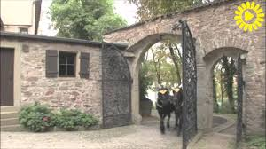 Rehazentrum Bad Bocklet Bad Kissingen Teil 5 Youtube