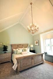 chandelier bedroom nursery in master bedroom small chandelier for bedroom medium size