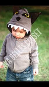 halloween costume ideas for 12 year old boy best 20 big bad wolf costume ideas on pinterest wolf costume