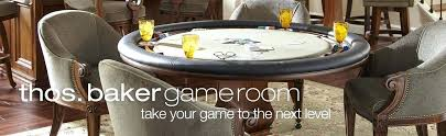 game table and chairs set small game tables and chairs fantastic dining table set with bench