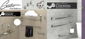 buy gatco bathroom accessories gatco shower accessories gatco