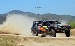 baja truck racing baja blitzkrieg driving baja race vehicles in mexico