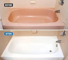 Cost Of A Bathtub 32 Best Bathtub Refinishing Images On Pinterest Bathtub