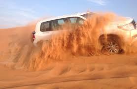 safari land cruiser royal dunes tourism desert safari u2013 land cruiser