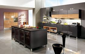 material to choose for your kitchen island table ikea wonderful