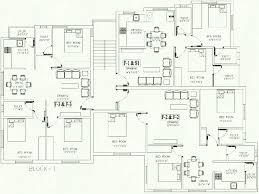 online floor plan generator online floor plans beautiful 60 elegant floor plan builder house