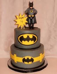 batman cake ideas birthday cakes batman cake image inspiration of cake and