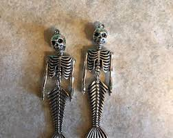 poseable skeleton poseable skeleton etsy