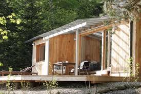 design hotel bayerischer wald bayerischer wald ferienhütte in deutschland ferienhaus in bayern