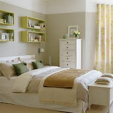 Shelves For Bedroom Walls - Bedroom shelf designs