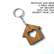 Unique Key Ring Best Carved Keychain Products On Wanelo