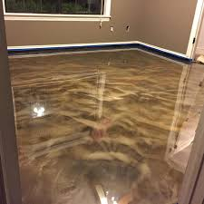 warm bathroom floor tile ideasunique flooring ideas for kitchen