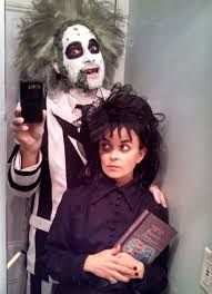 Halloween Costumes For Couples 55 Halloween Costume Ideas For Couples Stayglam