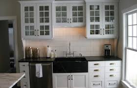 modern kitchen cabinet doors cabinet modern kitchen cabinet hardware ideas for small space