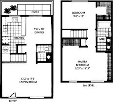 regency palms rentals huntington beach ca apartments com