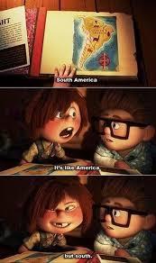 Cute Disney Memes - quotes for best funny disney movie quotes www quotesmixer com