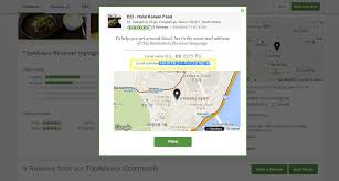 How To Save Location In Google Maps South Korea Guide How To Find Your Destination On Desktop