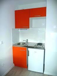 cuisine pour studio meuble cuisine studio meuble cuisine studio cuisine pour studio
