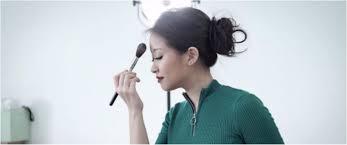 personal makeup classes contact en