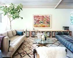 in the livingroom bohemian living room furniture living room chairs modern