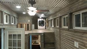 custom tiny house u2013 tiny house building company llc