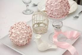 wedding decorations for cheap wedding decorations cheap wedding corners