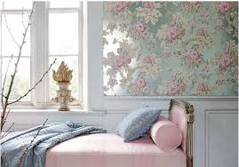 Contemporary Bedroom In French Bedrooms Romance Shabby Chic And - French design bedrooms
