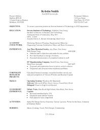 student curriculum vitae pdf exles undergraduate curriculum vitae format college resume pdf student