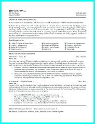 resume templates free mac word processor free resume templates microsoft works word processor preview free