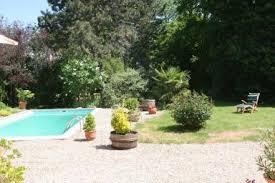 chambre d hote montagny les beaune fleurs de vignes chambres d hôtes montagny lès beaune côte d or