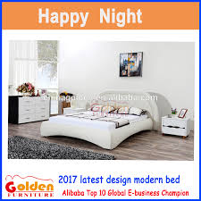 Double Bed Furniture Design Double Bed Design Furniture Double Bed Design Furniture Suppliers