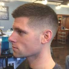 urban haircut for white men white mens fade haircut taper fade haircut for white men medium