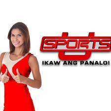 LPU Batangas on ABS CBN s Sports U