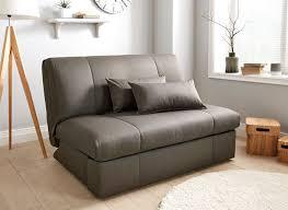 Sofa Bed Los Angeles Ca Patricio Ruiz Heaven Antique And Custom Furniture Los Angeles
