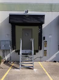 Commercial Exterior Doors we specialize in commercial entry doors and entry door systems