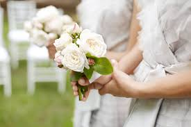 Wedding Sheraton Miramar Resort The Best Out Door Wedding Venue In The Redsea