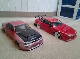 drift cars help which will you choose rc drift car r c tech forums