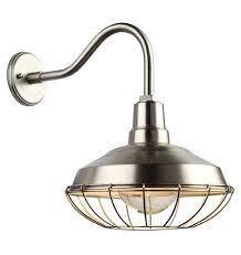 Gooseneck Sconce 42 Best Bathroom Vanity Lighting Images On Pinterest Vanity