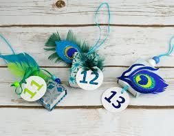 12 elegant and opulent christmas craft ideas little crafty bugs blog