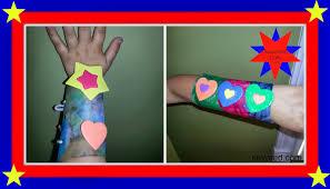 superhero crafts with the kids u0026 saturday morning cartoons with