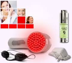 blue and red light therapy for acne reviews best at home red light therapy devices unbiased reviews light
