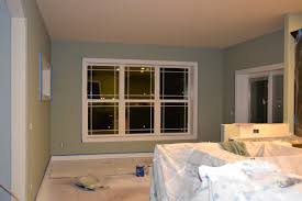 interior sherwin williams oyster bay for cool painting projects