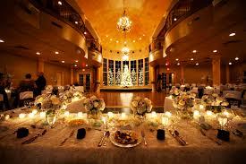 weddings in houston chateau polonez venues weddings in houston