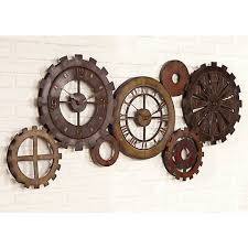 Uttermost Clocks Uttermost Spare Parts 54