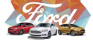 ford car png ford company history current models interesting facts