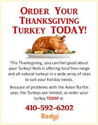 turkey flyer reds wine and spirits llc 410 592 6202